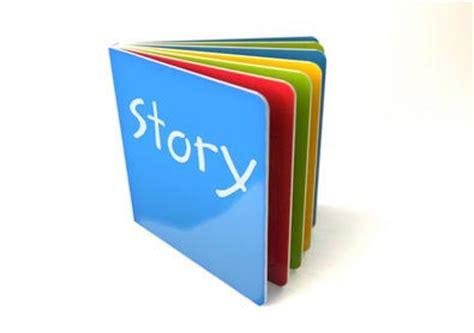 Buy Essay OnlineEssay - lovecamelscom