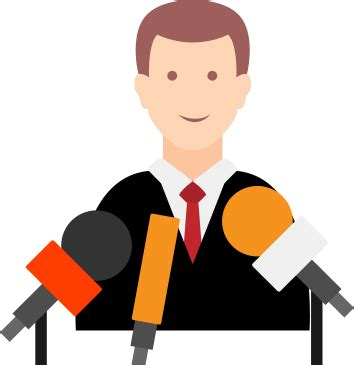 How to Become a Journalist in 5 Steps - Learnorg